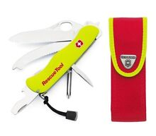 Victorinox RescueTool with Sheath NEW Bray Park Pine Rivers Area Preview