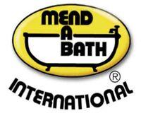 Bathtub Refinishing - Island Wide - Local