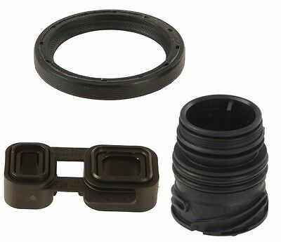 For BMW 750i 2006 from 9/2005 Seal Kit Auto Transmission valve body 3-piece new