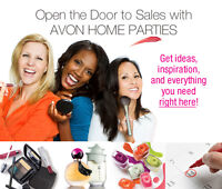 Want to Become an Independant Sales Representative Today?