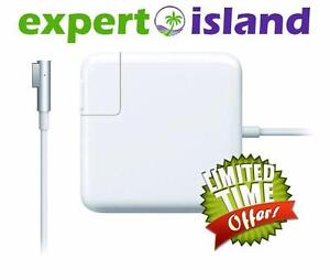 Apple Macbook Magsafe power charger adapter PROMOTIONAL OFFER 60 WATT REPLACEMENT