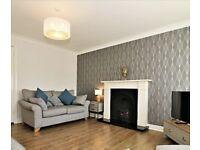 Lovely 2 bedroom house in Blantyre for rent