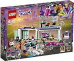 LEGO Friends: Creatieve tuningshop (41351)