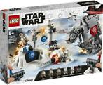 LEGO Star Wars: Verdediging Echo Basis (75241)