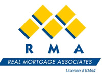 NEED A 1st,2nd MORTGAGE? REFINANCING? DON'T  WAIT, CALL ME