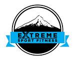 extreme sport fitness LTD