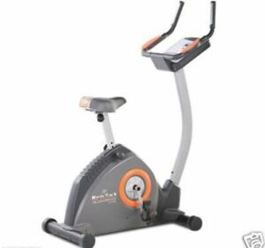Nordictrack Upright Bike U300