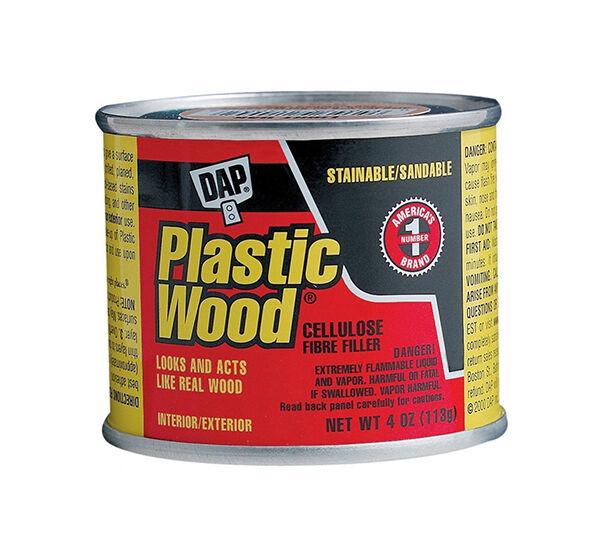 Wood Filler Buying Guide