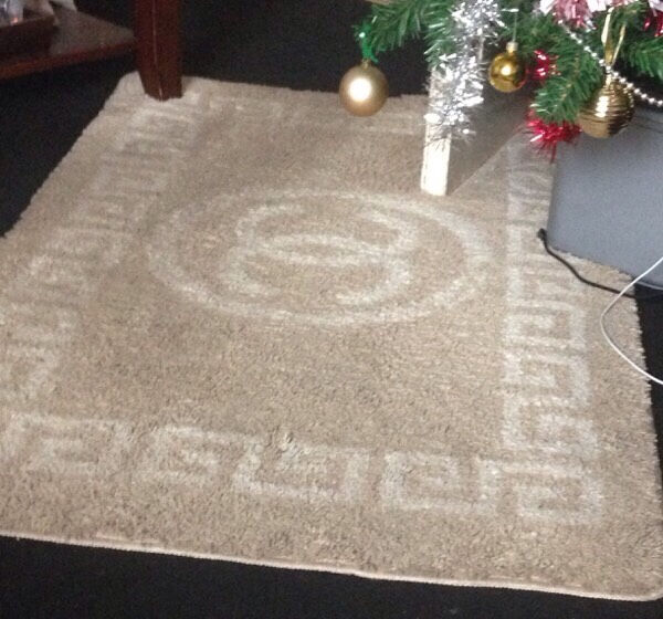 Chanel Rugs For Sale Area Rug Ideas