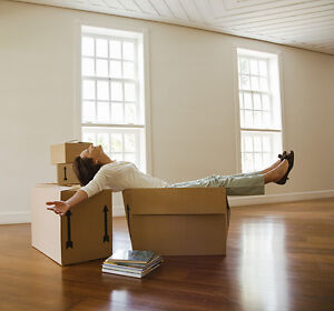 Having trouble finding a rental property? We can help you