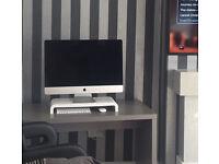 27inch Apple IMac all in one Desktop
