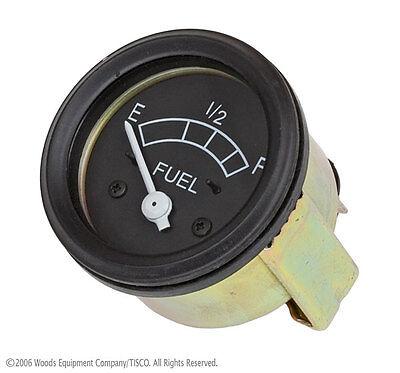 310948 Fuel Gauge Ford 501 700 601 700 701 800 801 900 901 2000 4000 Tractors 6v