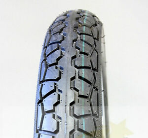 LIBERTY BRAND TIRES - IN STOCK NOW $99.99 FRONT AND REAR Kitchener / Waterloo Kitchener Area image 7