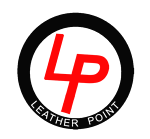 Leather_points