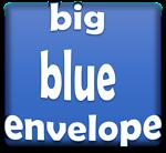 bigblueenvelope