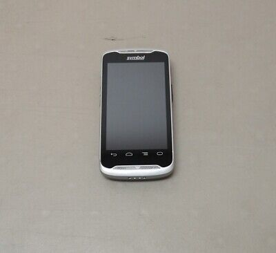 Symbol Tc55 Android Handheld Barcode Scanner Extended Battery Charger