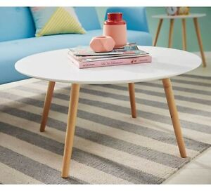 Coffee table Tenambit Maitland Area Preview