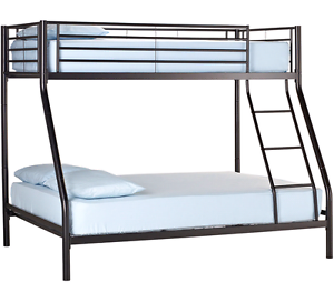 Bunk bed perfect condition Pelaw Main Cessnock Area Preview