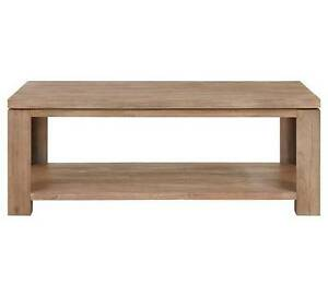 NEW TORONTO COFFEE TABLE . Wakeley Fairfield Area Preview