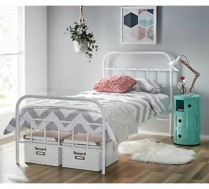 Willow single bed Salisbury Brisbane South West Preview