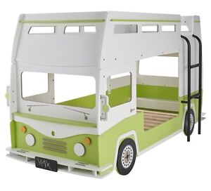 Bussy bunk bed Warnbro Rockingham Area Preview