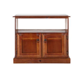 Fantastic Furniture Oakley Tv Stand For Maple