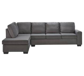 BRAND NEW LOUNGE AND SOFA!!! Gold Coast Region Preview