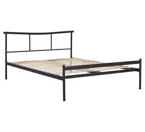 Double bed frame Rosemeadow Campbelltown Area Preview