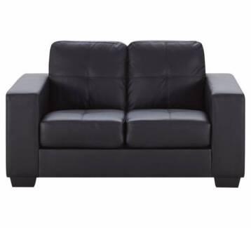 Tivoli 2 Seater Sofa. fantastic furniture tivoli sofa   Sofas   Gumtree Australia Free