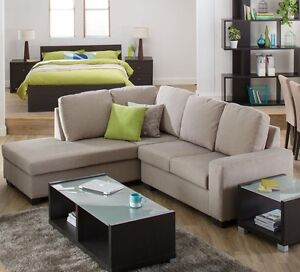 Living and dining furniture package CHEAP!! Coffs Harbour Coffs Harbour City Preview