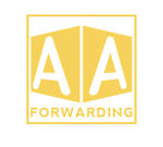 AA Forwarding LTD
