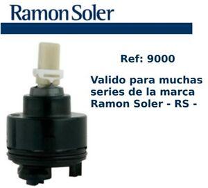 Cartucho de grifo ramon soler ref 9000 para repuesto grifos rs monomando ebay - Ramon soler grifos ...