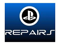 WE R.E.P.A.I.R ALL PS4 & XBOX PROBLEMS - BLOD / HDMI SOCKET / LASERS / POWER SUPPLY & MORE!