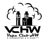 Vape Club HW