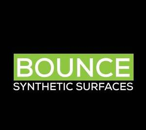Bounce Synthetic Surfaces Woolooware Sutherland Area Preview