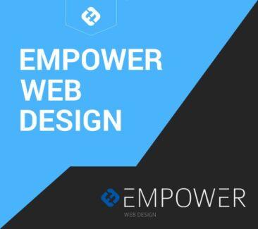 Empower Web Design Adelaide CBD Adelaide City Preview