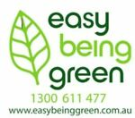 easy-being-green
