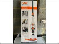 Vax Steam Glide Cleaner SCSMV1SG