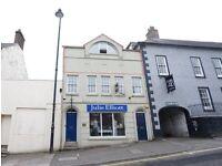 2 Bedroom Apartment, Main Street Hillsborough, £895 p/m