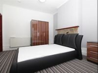 Plumstead close to woolwich double rooms to let