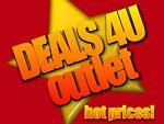 deals4uoutlet
