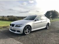 BMW 318D Performance Edition * Finance Available *