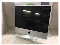 Apple iMac -mint condition