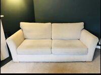 FREE 2&3 seater sofas