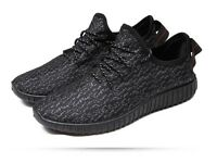 Yeezy Style Trainers. £12