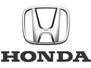 HONDA ACURA Auto mechanical repairs CHEAP! in GTA