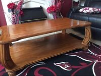 TABLE FOR SALE!! NEEDS TO GO!!