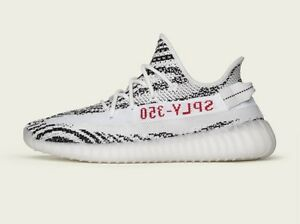 Looking for Zebra size 5, 5.5, 6