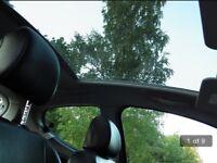 Peugeot 207 1.6 THP GT 3drGlass sunroof+2keys+1/2leather