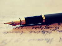 Professional Writing and Editing services